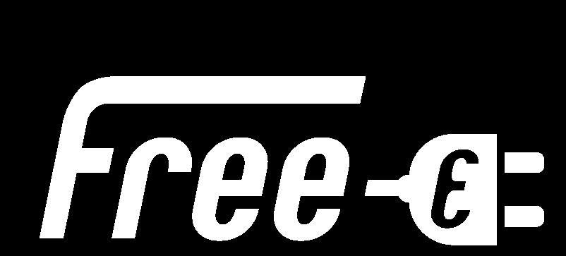Free-E